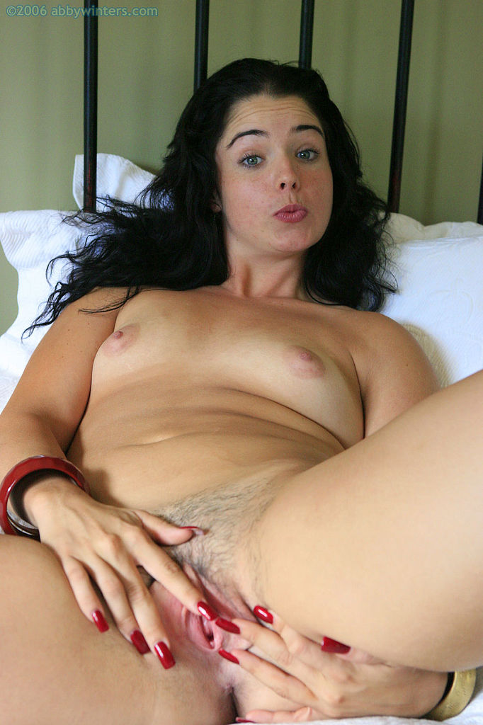 abby winters galleries   featuring real amateur girls next