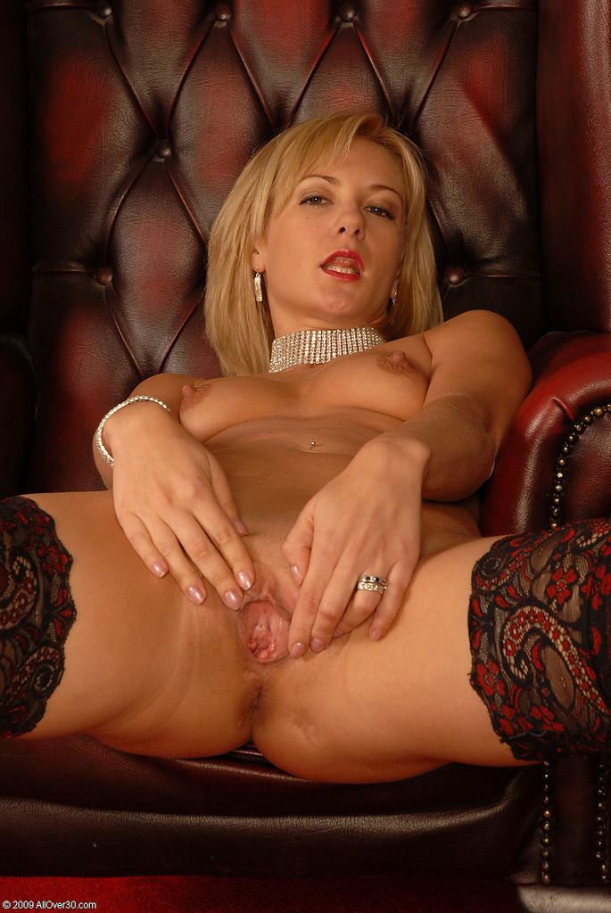 download her full videos here