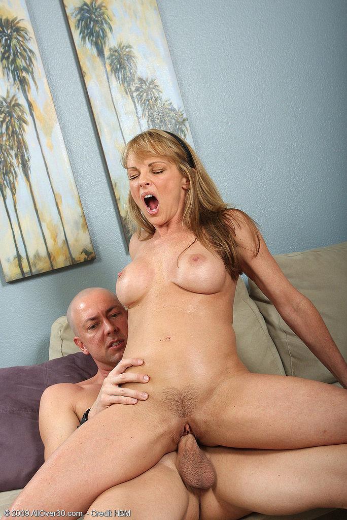 old lady porn videos