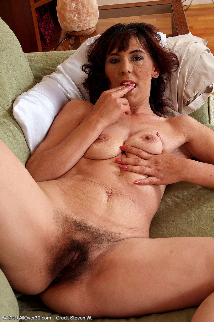 Know, nude mature women masterbating have