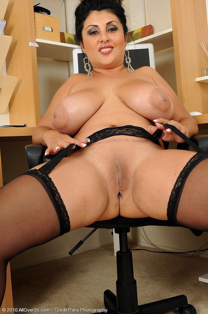 Порно фото сочные мамки 23553 фотография