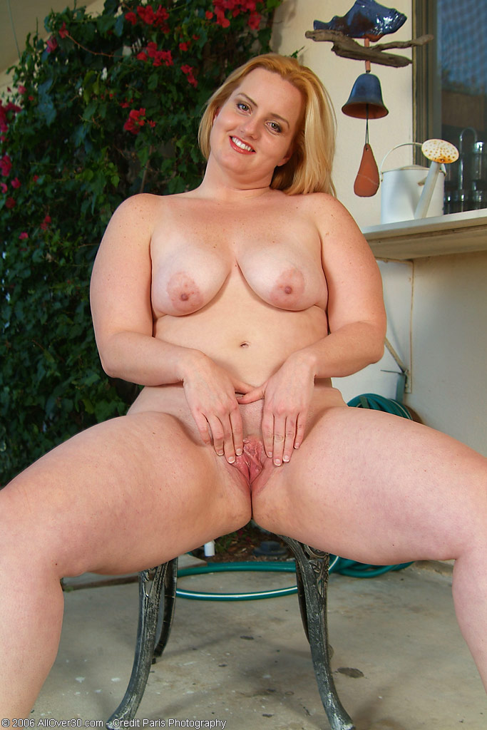 British porn mature ladies