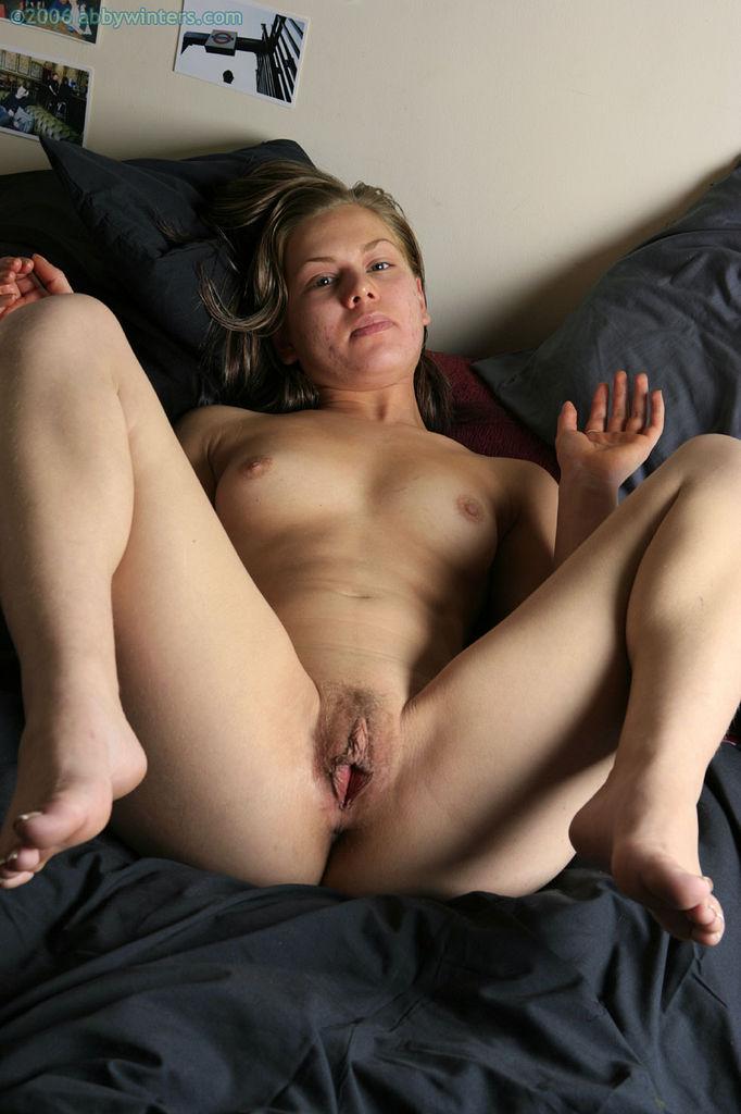 Muslim girl losing virginity281212215
