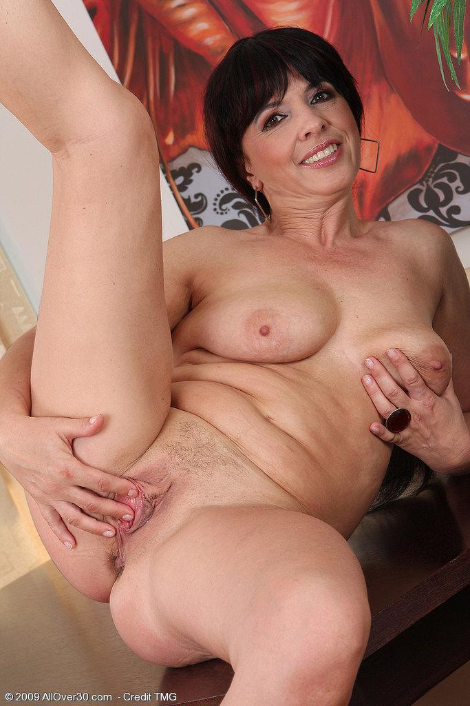All free access porn download