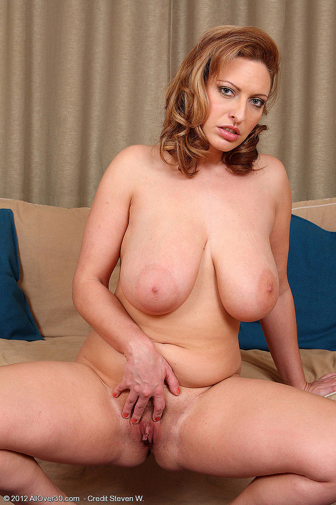 Amatuer english milf pics