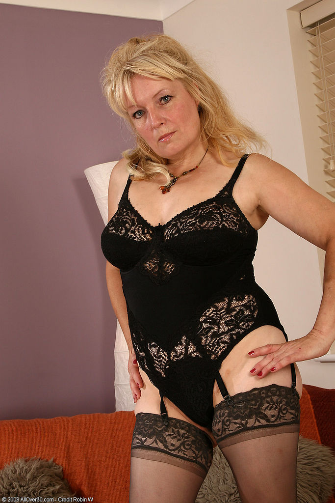 Like all of our beautiful women, Cindy W was hand-picked to appear for ...