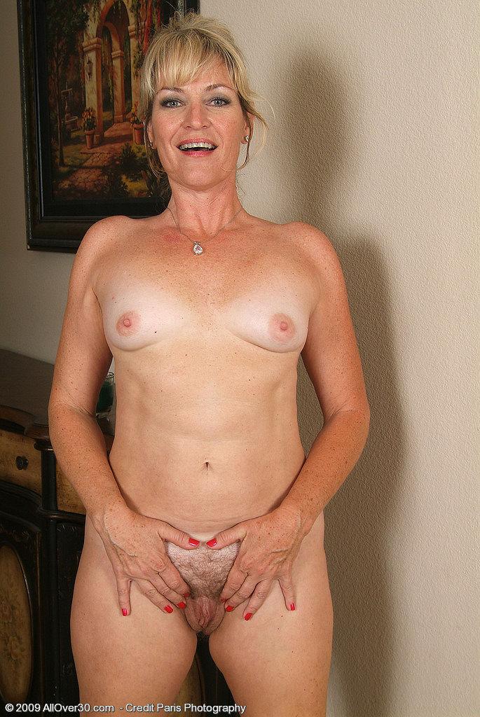 hottest naked girl ever gets torn apart