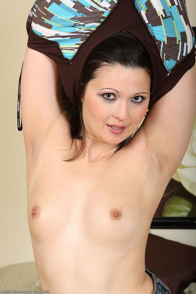 milf lady
