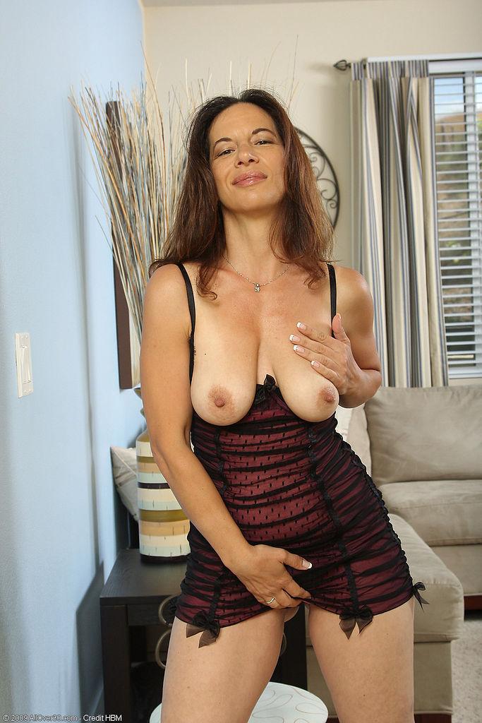 Melissa monet al over 30 will change