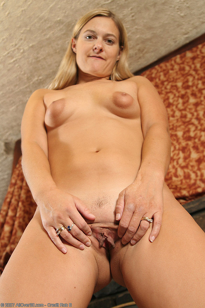 100 exclusive high quality mature movies