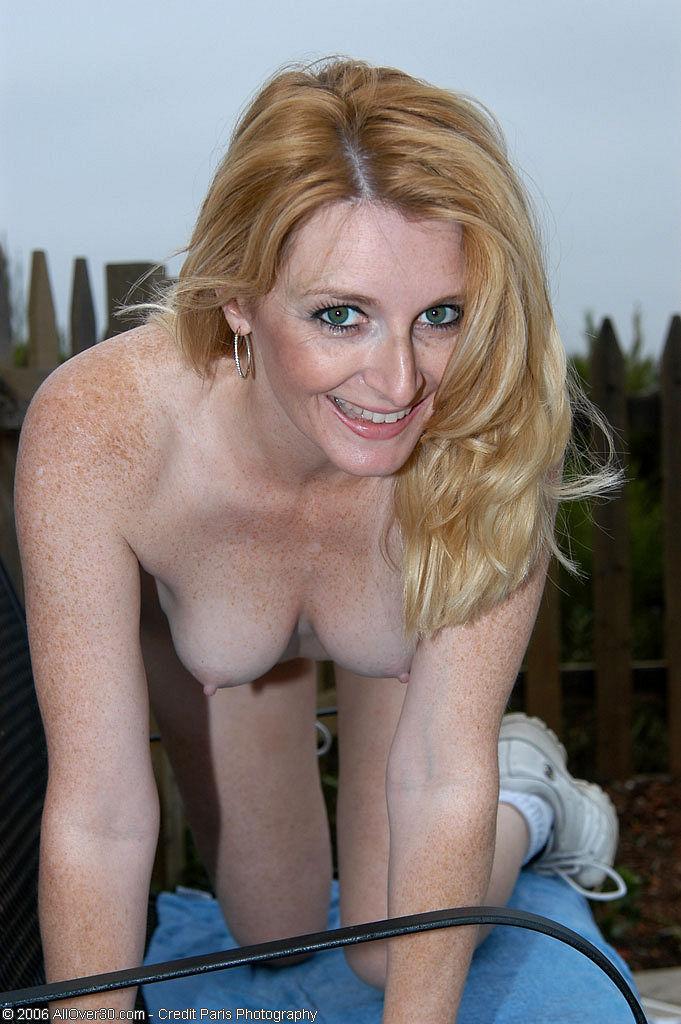Woman strangled super hard