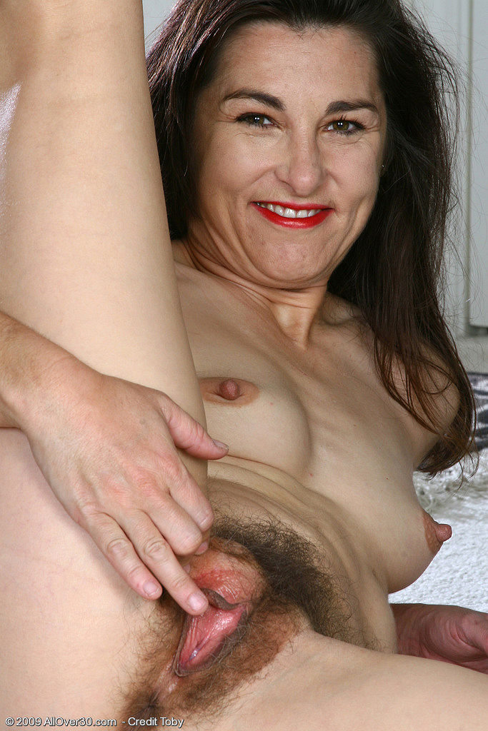 Chubby mature porn