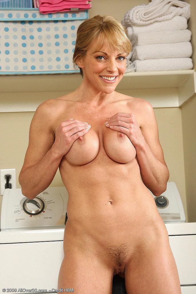 Shayla Laveaux Porn Videos Pornhubcom