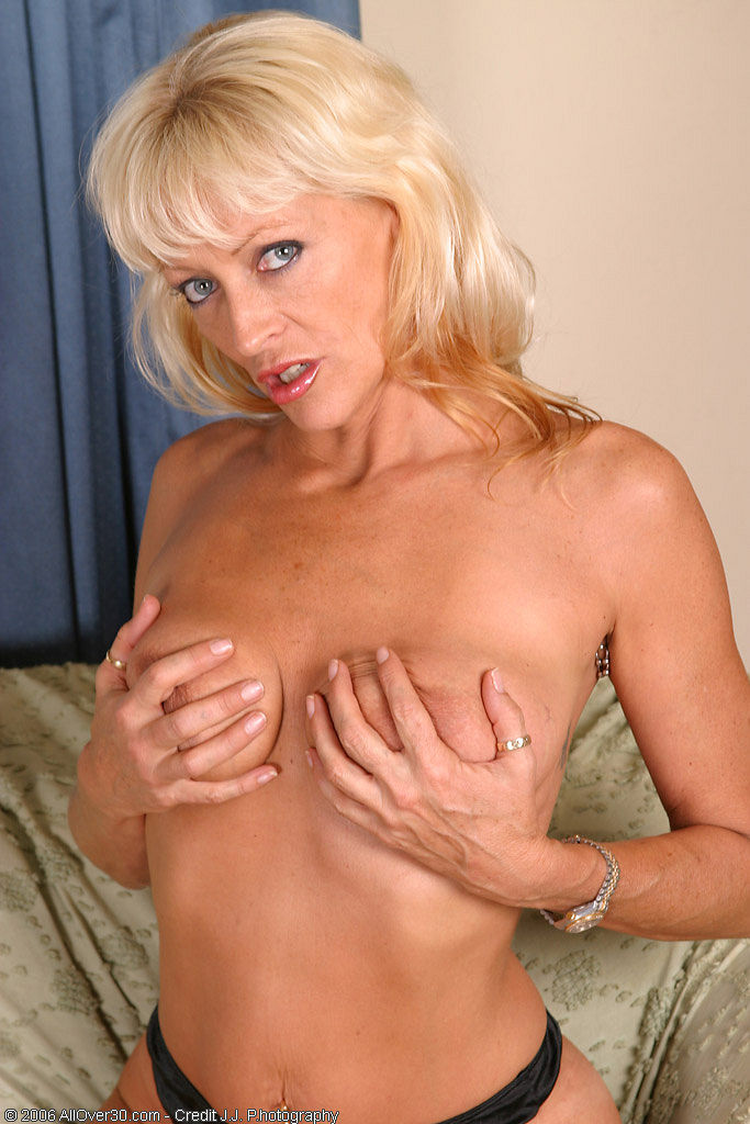 Blush strip club melbourne