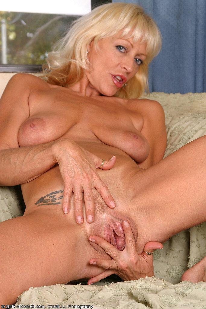big booty free video anal sex