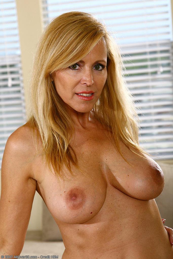 That Nicole moore nude pics