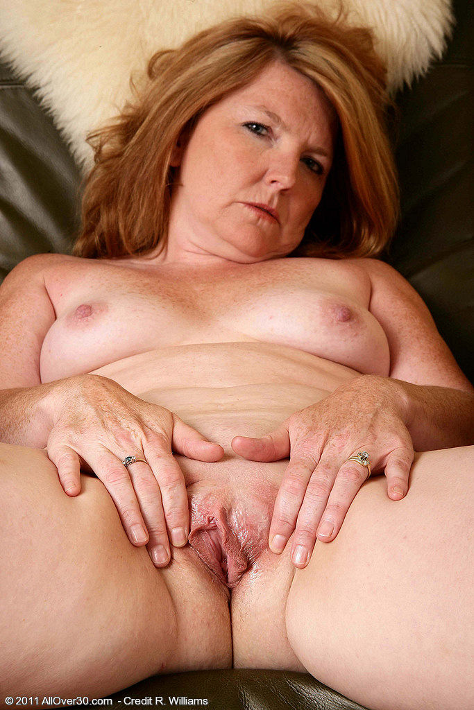 Naked mature models not