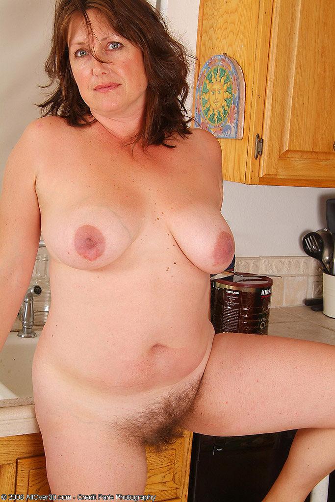 Old granny slut loves sucking young cock pov 2
