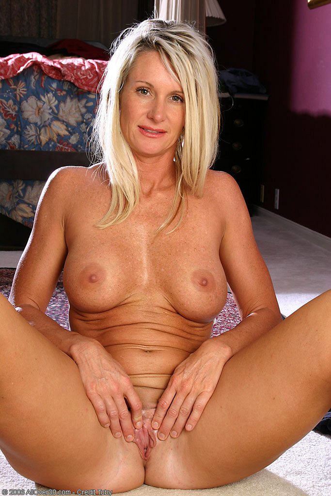 Ingrid chauvin tits new porn