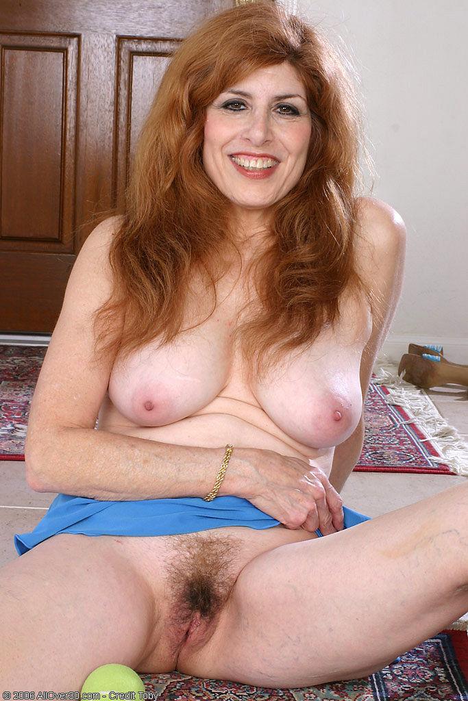 sally fields playboy nudes