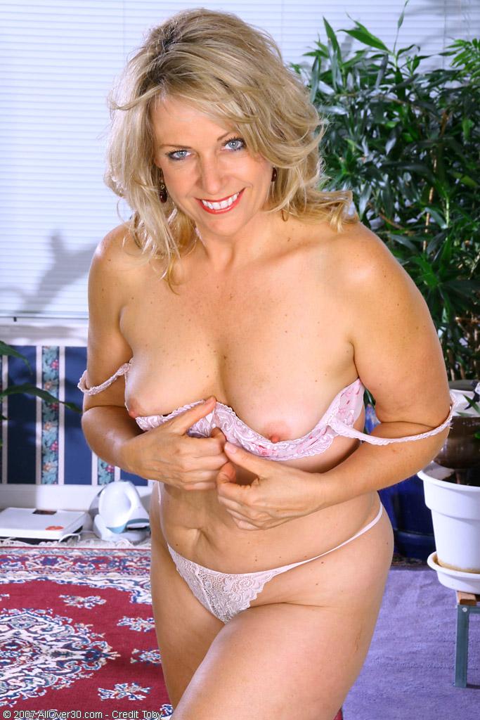 vintage porn big boobs