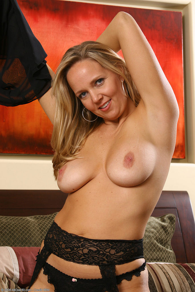 MILF HD - Free High Definition Porn Videos PornHDpics