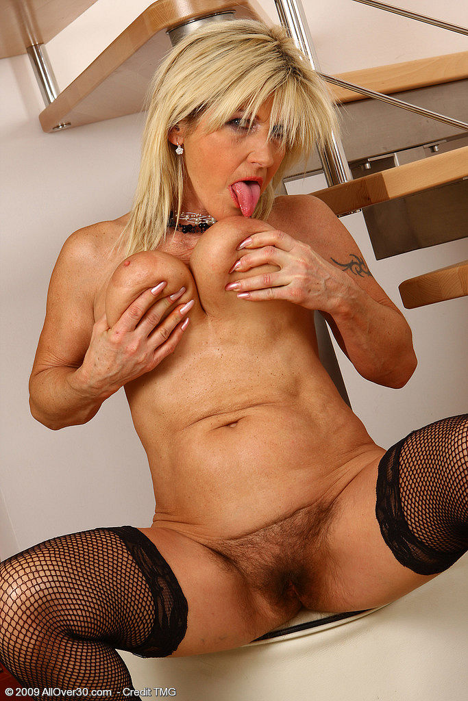 Old milf gallery
