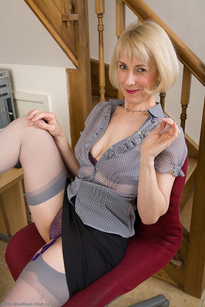 kate winslet nude scene in reader