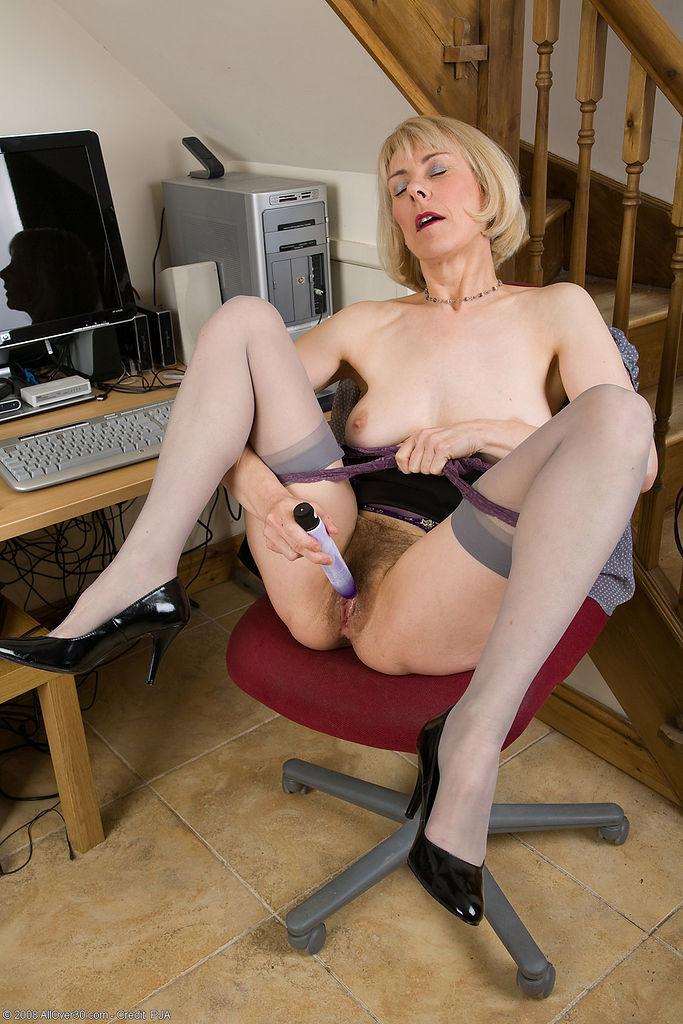 Порно фото татьяны голиковой 42914 фотография