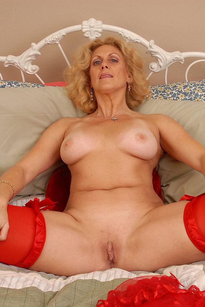 A beautiful lady is seduced by a sweet kitten r amp j - 1 3