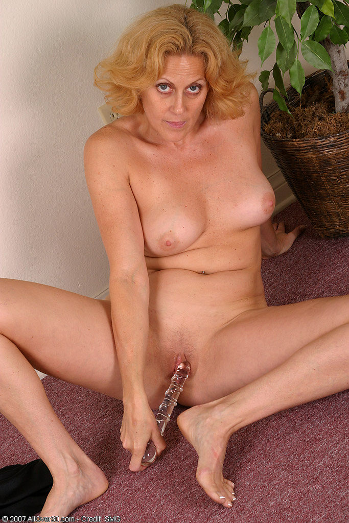 alyssa reese nude
