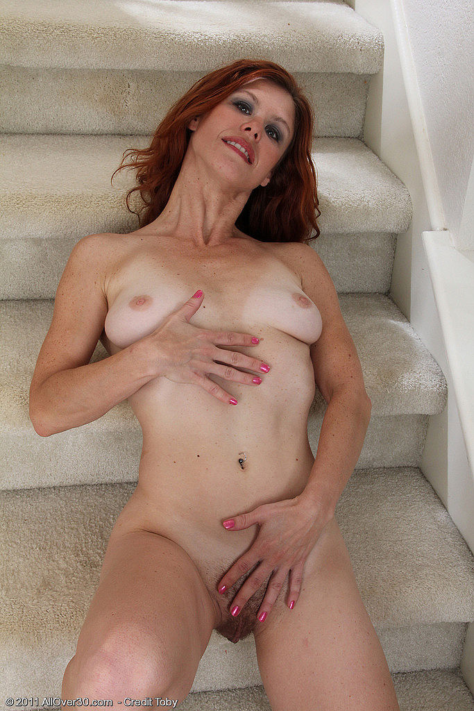Naked mature models very